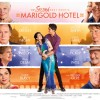 Blu-Ray Review: The Second Best Exotic Marigold Hotel