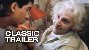 My Beautiful Laundrette (1985) video/trailer