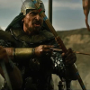 Blu-Ray Review: Exodus: Gods and Kings