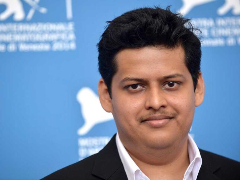Indiase film Court winnaar bij Singapore Silver Screen Awards