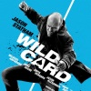 Blu-Ray Review: Wild Card