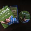 Linklater had geen plan B voor einde 'Boyhood'