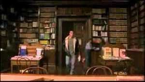 La meglio gioventù (2003) video/trailer