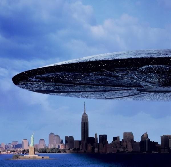 Dean Devlin over status 'Geostorm', 'Independence Day 2' en 'Stargate'