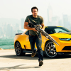 'Transformers: Age of Extinction' grote kanshebber Razzies