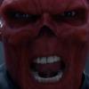 Zwarte Captain America wordt dit jaar nog realiteit