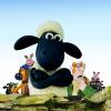 'Shaun the Sheep' krijgt vervolg