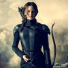 Blu-Ray Review: The Hunger Games: Mockingjay - Part 1