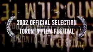 City of God (2002) video/trailer