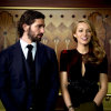 Blu-Ray Review: The Age of Adaline
