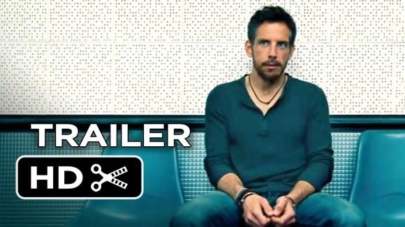 Officiële trailer #3
