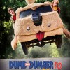Blu-Ray Review: Dumb and Dumber To