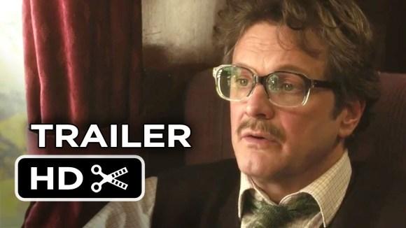 Officiële trailer #2