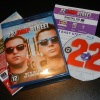 '24 Jump Street' komt eraan!
