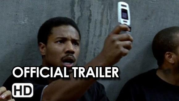 LA FF trailer #1