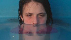 Tanta agua (2013) video/trailer