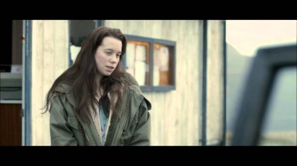 JDIFF Trailer
