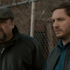 Blu-Ray Review: The Drop