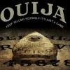Blu-Ray Review: Ouija