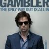 Bekijk een fragment uit 'The Gambler'