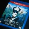 Top 10 moderne live-action sprookjesfilms