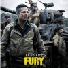 Blu-Ray Review: Fury