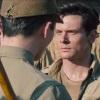 Blu-Ray Review: Unbroken