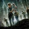 Blu-ray recensie - 'The Maze Runner'