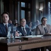 Blu-Ray Review: The Judge