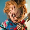 Chucky in 'Nightmare on Elm Street'?
