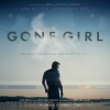 Blu-Ray Review: Gone Girl
