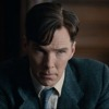 Blu-Ray Review: The Imitation Game