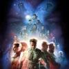 Hugh Jackman werd bijna ontslagen tijdens 'X-Men'