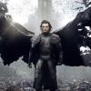 Komt er toch een vervolg op 'Dracula Untold'?