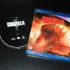 Fraaie VFX Breakdowns van 'Godzilla' en 'Teenage Mutant Ninja Turtles'