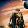 Blu-Ray Review: Jupiter Ascending