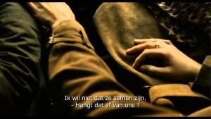 Le passé (2013) video/trailer