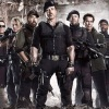 Blu-Ray Review: The Expendables 3 (Special Extended Edition)