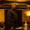 Blu-Ray Review: The Equalizer