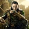 Thor - De weg naar 'Avengers: Infinity War'