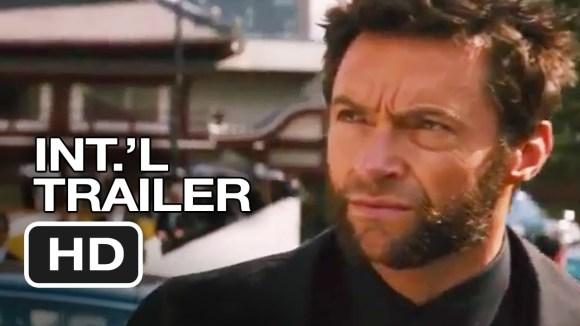 Alternatieve trailer