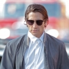Jake Gyllenhaal en 'Nightcrawler' stelen Halloween-weekend