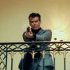 Blu-Ray Review: November Man