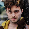 Blu-Ray Review: Horns