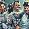 Werk aan 'Ghostbusters 3' met originele acteurs gestart