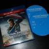 Captain America: The Winter Soldier - De weg naar 'Avengers: Infinity War'