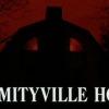 'Amityville: The Awakening' beleeft rampzalige opening
