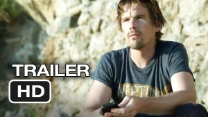 Before Midnight (2013) video/trailer