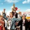 Blu-Ray Review: Pride