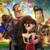 Nieuwe trailer animatiefilm 'The Book of Life'